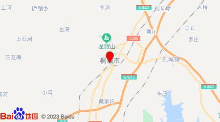 无锡到桐城零担物流专线,无锡到桐城零担运输公司2