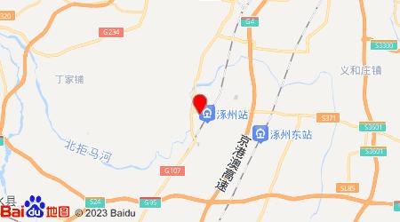 无锡到涿州零担物流专线,无锡到涿州零担运输公司2