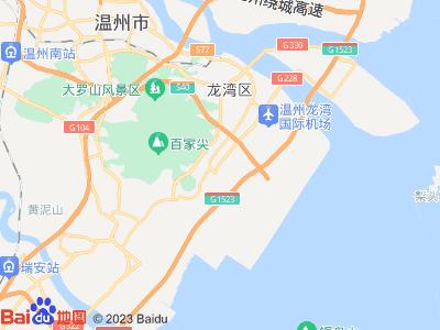 温州岳业管件有限欢乐生肖地图
