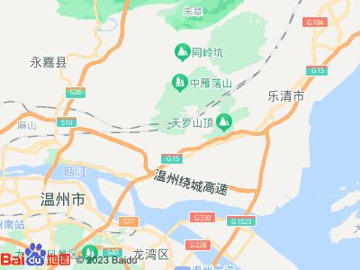 温州恒光电气柜管有限欢乐生肖地图