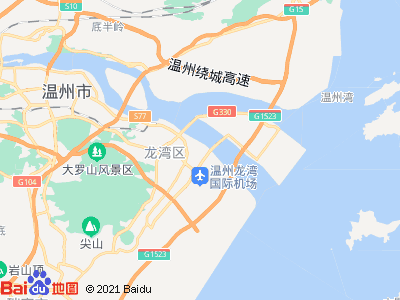 温州旭丰管件有限欢乐生肖地图
