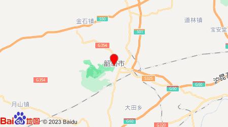 无锡到韶山零担物流专线,无锡到韶山零担运输公司2