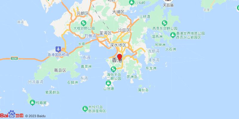 无锡到香港物流价格查询,无锡到香港物流费用,无锡到香港物流多少钱