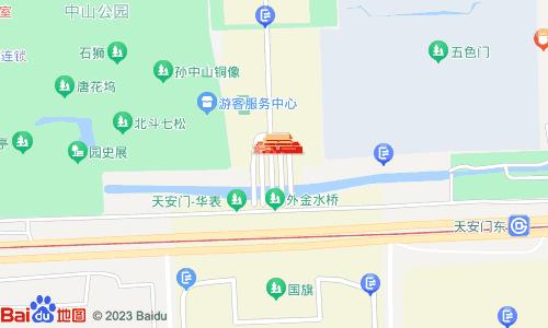 威海荣成市知识产权局图片