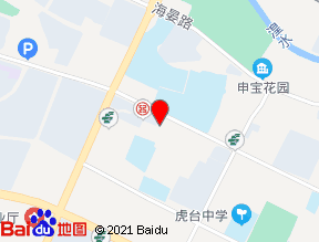 点击查看大地图-锦江之星西宁五四西路店预订 五四西路39号 西宁城市图片