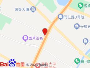 青海北孚大酒店西宁预订 城西区五四大街40号 电话 地址 点评 悠悠网图片