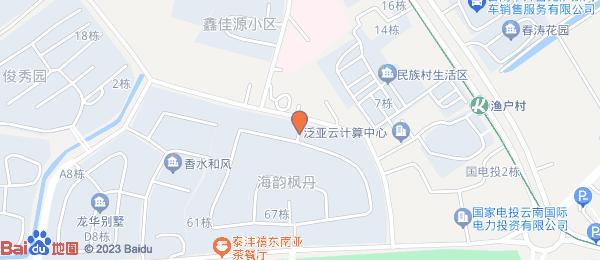 度假区海韵枫丹 端头600平668万 6室 诚心出售 豪38-室外图-1