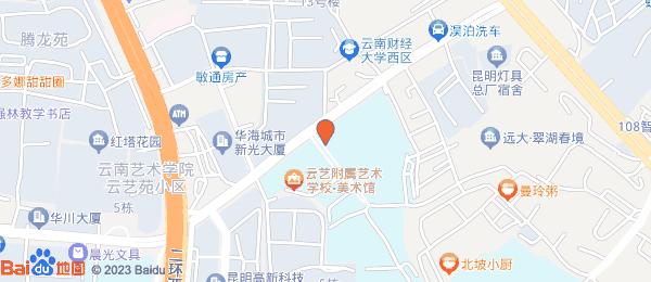尚源郦城 首付12万户型好 明厨明卫位置好-室外图-1