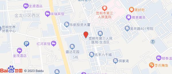 吴井路 春城路 环城南路 三大商圈围绕 一手现房均价七千二-室外图-1