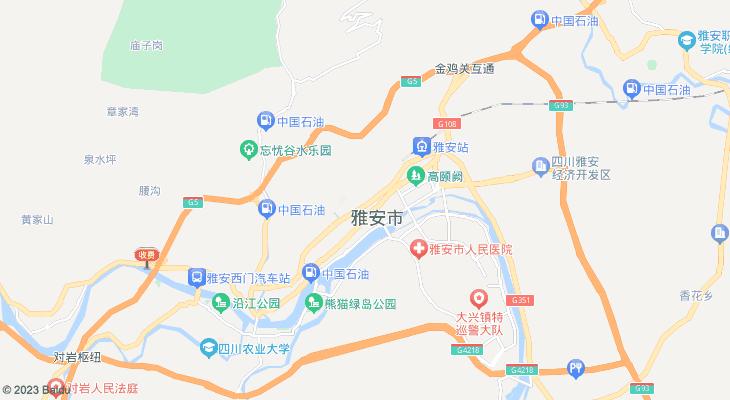 大川河乡村酒店
