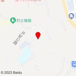 金伯利钻石(开远店)