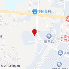 慧之艺汽车美容中心(景山路)(慧之艺汽车美容中心)