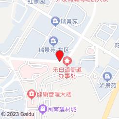 开远市麒庭花园酒店(开远市麒庭花园酒店)