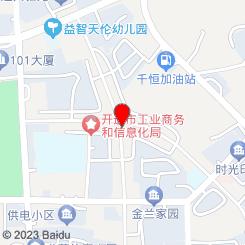 一呼百应KTV(一呼百应KTV)