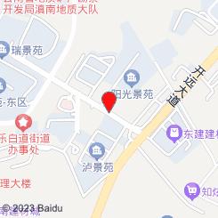 红河云瑞奇瑞4S店