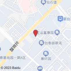 中升红通东风日产4S店