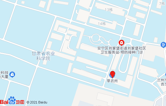 betway必威体育app官网|官方网站