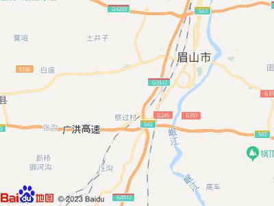 永利娱乐(www.51lszx.com)
