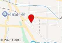 速8酒店(兰州永昌路店)电子地图