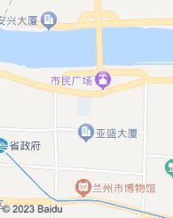 甘肃汇融河商务咨询有限公司(汇融河财务)