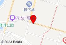 速8酒店(兰州雁滩路店)电子地图