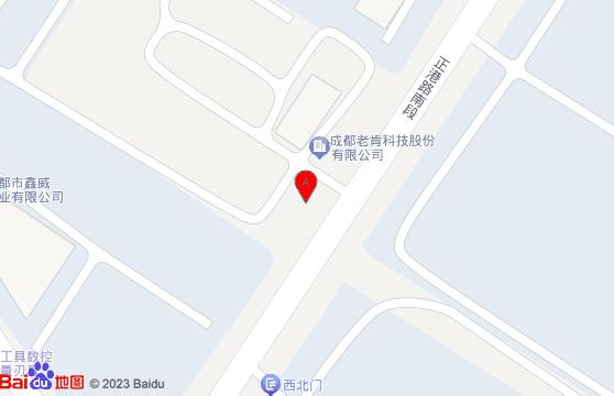 太阳集团游戏官方网址