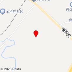 四川成都渔乐家渔具店
