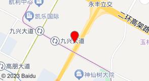 四川省易通宽带网科技有限公司