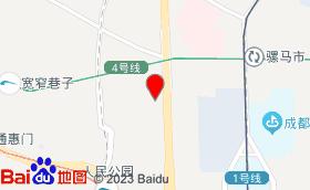 拉菲伯朗KTV娱乐会所(西府北街)