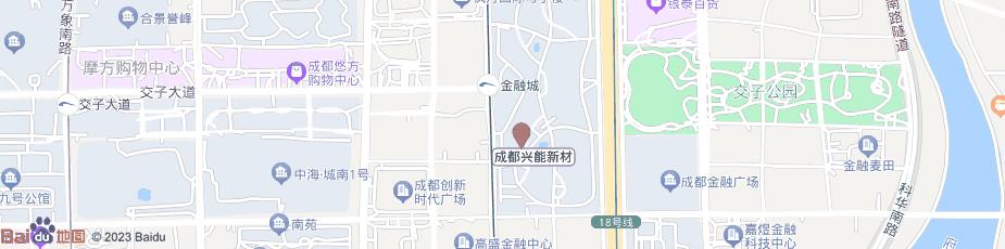 乐百家lo599|最新乐百家网址