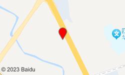 颐缘健康馆