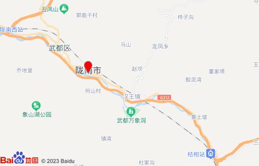 甘肃大红袍花椒产地-基地产量如何?