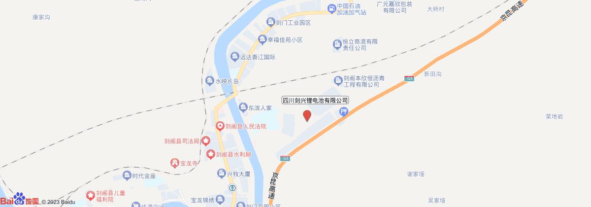 澳门永利集团304.com