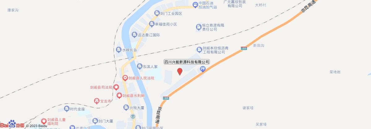 wns777.com澳门永利