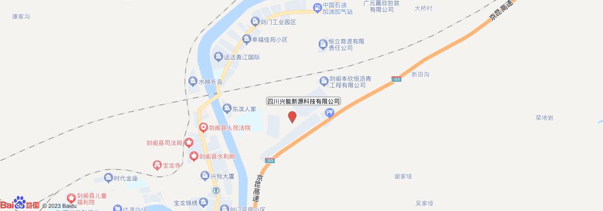 乐百家平台|lo888乐百家官网