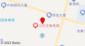 新拓电讯股份有限公司宁夏分公司