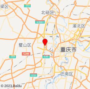 飞梦1939重庆总代理(鑫骋总店)
