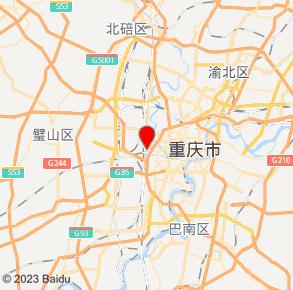 纯高粱酒坊(童家桥正街辅路)