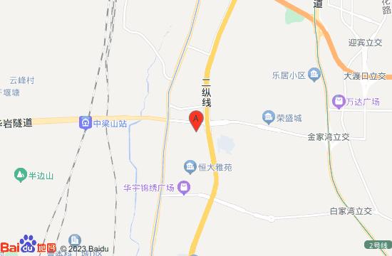 重庆梦幻岛欢动世界地图