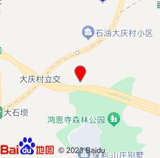 重庆爱尚求职公寓位置图