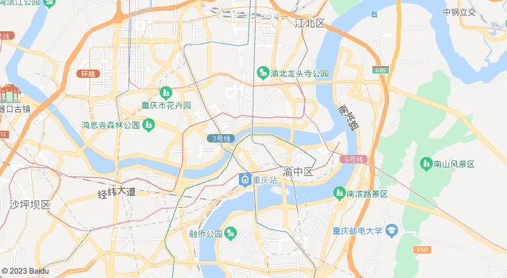 青龙湖陶五农家乐