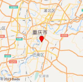 5919酒水行(万友店)