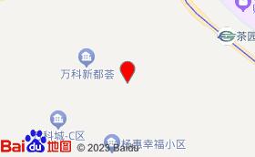 湘府娱乐会所