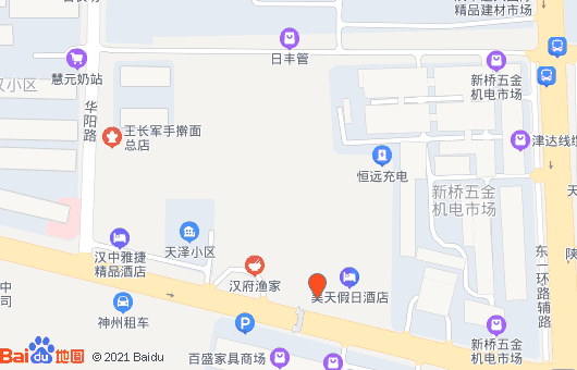 永利棋牌网站