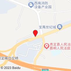 领略中国农产品大数据中心