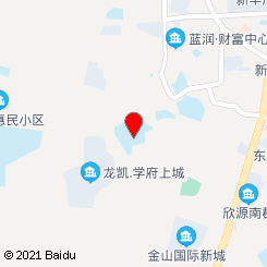大竹县第二中学