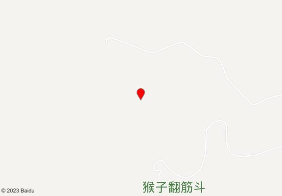 隆安顺发驾校(隆安县顺发机动车驾驶员培训学校)
