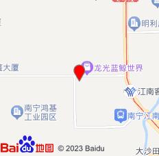 东宁敬宾旅店位置图