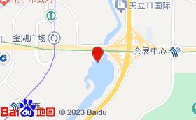 震 ZEN PARTY CLUB