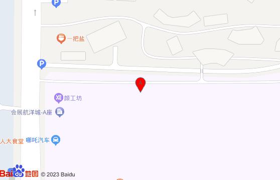 南宁市民族大道131号航洋国际城2号楼恒富中心9层